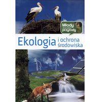 Ekologia i ochrona środowiska (opr. twarda)