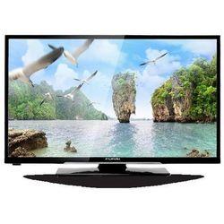 TV LED Funai 32FDI5755