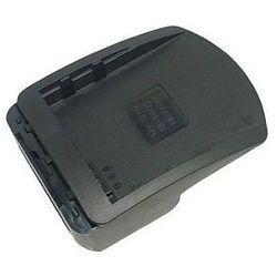 Sony NP-FA50 adapter do ładowarki AVMPXE (gustaf)