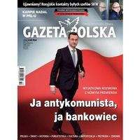 Gazeta Polska 13/12/2017 - No author - ebook