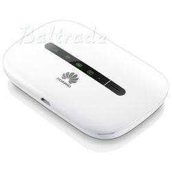 Router Huawei WiFi (e5330s-2we) Darmowy odbiór w 16 miastach!