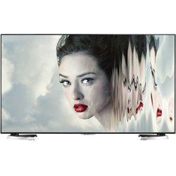 TV LED Sharp LC-60UD20