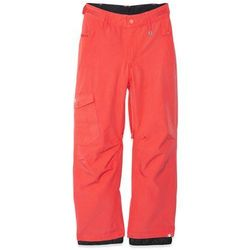 Roxy - Dziecięce spodnie snowboardowe