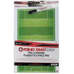 Tablica taktyczna do piłki nożnej Fox40 6920-0600