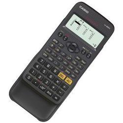 Kalkulator CASIO FX-82EX CLASSWIZ
