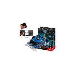 HIS R7 250X iCooler Boost Clock 1GB DVI/HDMI/VGA DDR5 retail