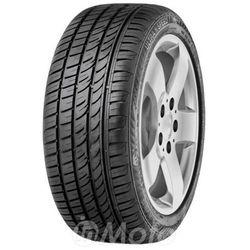 Gislaved Ultra Speed 225/65 R17 102 H