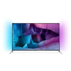 TV LED Philips 55PUS7100