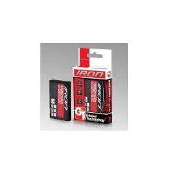 Bateria Global Technology Iron do Samsung Galaxy mini 2 S6500 1400 mAh (5901386762719) Darmowy odbiór w 19 miastach!