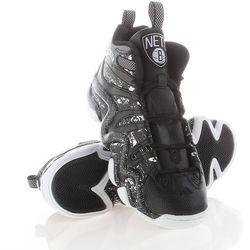 Adidas Crazy 8 S83938