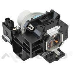 Lampa 60002852 do projektora/ rzutnika NEC