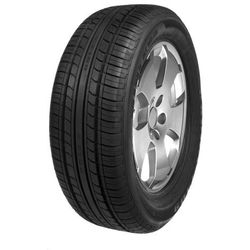 Imperial ECODRIVER 2 175/65 R14 90 T