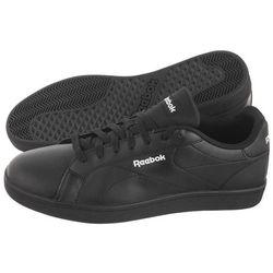 buty reebok royal cl jogger kolor szary czarny porównaj