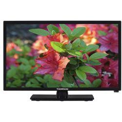 TV LED Thomson 22FB3113