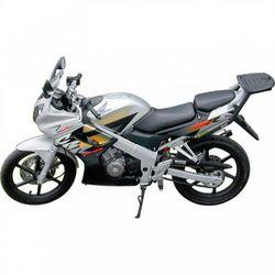 SHAD SHH0CB14ST Stelaż kufra centralnego Honda CBR 125/150/250 do 2010 roku