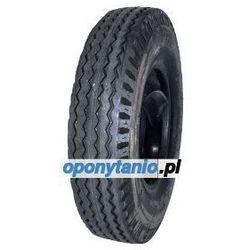 Taifa RIB ( 8.25 -20 14PR TT SET - Reifen mit Schlauch )
