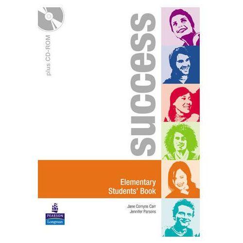 Гдз success students book