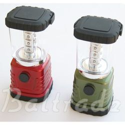 campingowa latarka diodowa Falcon Eye MC16-A