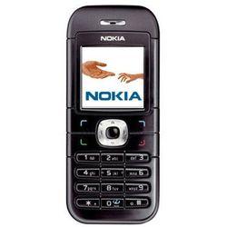 Nokia 6030 Zmieniamy ceny co 24h (-50%)