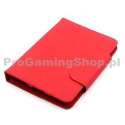 FlexGrip dla HP Compaq Tablet 610 G1, czerwony