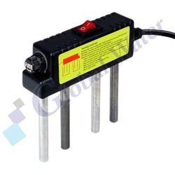 Elektrolizer wody