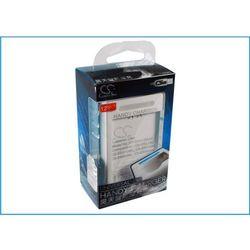 Sony Ericsson BST-41 zewnętrzna biurkowa ładowarka USB (Cameron Sino)