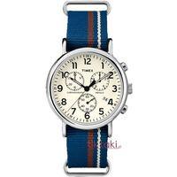 Timex TW2P624 Timex 10 (-20%)