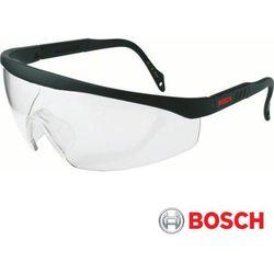 BOSCH Okulary ochronne F.016.800.178