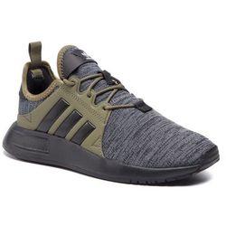 buty adidas locourt evolution w kategorii Dla dzieci (od
