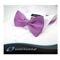 988dbe6161cf0 fioletowy krawat lambert nazwa w kategorii Krawaty, muszki, fulary ...