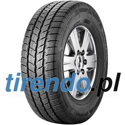 Continental VanContact Winter 195/75 R16 107 R