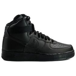 Buty Nike AIR FORCE 1 HIGH '07 - 315121-032 299 zł bt (-25%)