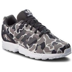 6c76a97d7873 produkt buty adidas zx 750 q21310 - porównaj zanim kupisz