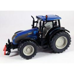 Siku, model traktor Valtra T191