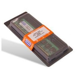 GOODRAM 2GB [DDR2 800MHz CL5]