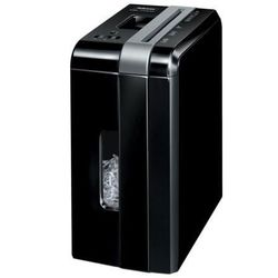 Fellowes DS-700C