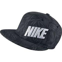 Czapka z daszkiem Nike Palm True Junior 816711-010