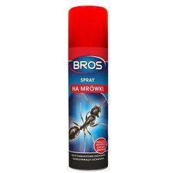 Spray na mrówki 150ml BROS
