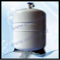 Zbiornik metalowy RO 5,7 litra