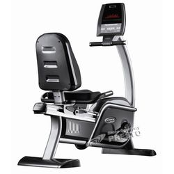 BH Fitness SK9900