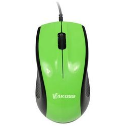 Mysz VAKOSS TM-481