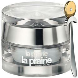 La Prairie Cellular Cream Platinum Rare Krem do twarzy 50 ml