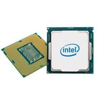 Procesor INTEL Core i7-10700 2.9 GHz LGA1200 BOX