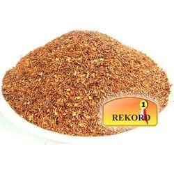 Honeybush herbata 50g