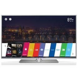 TV LED LG 55LB650