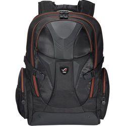ASUS ROG Nomad Backpack v2 (czarny)