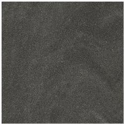 gres nieszkliwiony Arkesia poler grafit 44,8 x 44,8