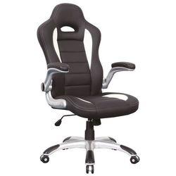 Fotel biurowy Q-024