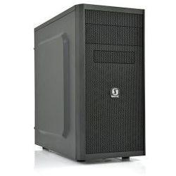 Komputer 2x4.1GHz 8GB 1TB DVD Radeon HD8470
