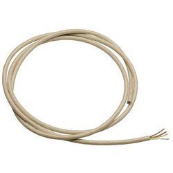 Kabel systemowy w wersji bezhalogenowej (ognioodporny) Z-AQUA011, 100 m/zwój